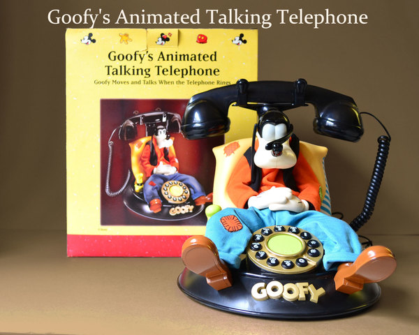 Goofy's-Animated_1.jpg